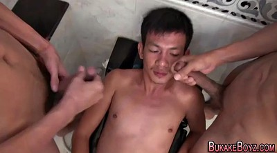 Japanese gay, Asian gay, Japanese pissing, Gay pee, Japanese piss, Gay pissing