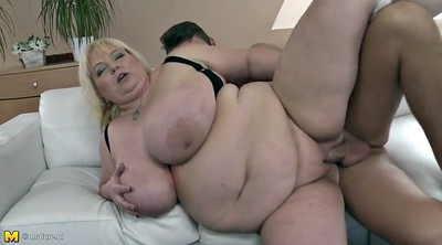 Mom son, Mom sons, Mom bbw, Old fuck, Young mom, Son fucking mom