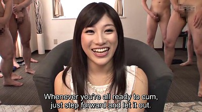 Japanese hd, Subtitles, Japanese swallow, Japanese horny