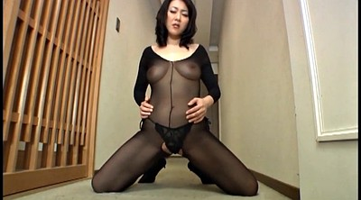 Japanese mature, Japanese stocking, Japanese matures, Japanese bbw, Mature japanese, Japanese stock