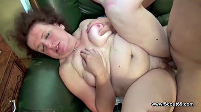 Bbw,mom, Bbw mom, German bbw, Fuck bbw, Young bbw, Boy mom