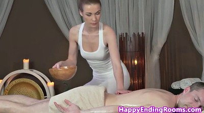 Handjob, Footjob cumshot, Turns, Hot massage, Teen footjob, Feet massage