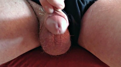 Sweet, Gay big dick, German big cock