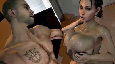 Games, Compilation anal, Anal compilation, Collection