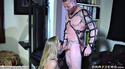 Anal mature, Mature sex, Anal slave
