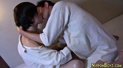 Japanese gay, Japanese hd, Japanese masturbate, Gay suck, Asian twink, Japanese gays