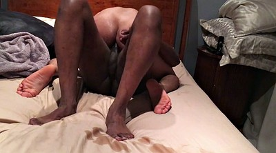 Ebony creampie, Boy, Julie, Gay boy, Bbc creampie