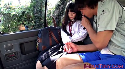 Japanese cute, Japanese public, Asian teen, Japanese fuck, Japanese suck, Face fucking
