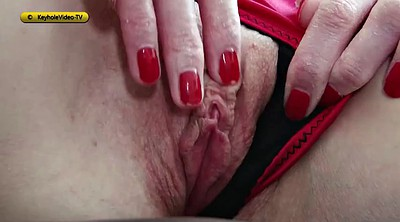 Compilation, British mature