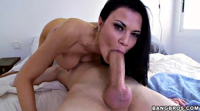 Oil, Long cock, Shaved
