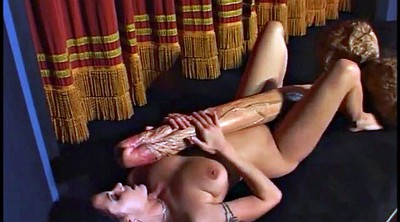 Insertion, Anal extreme, Anal dildo