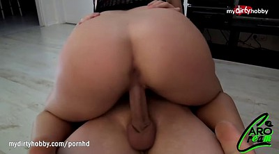 Fat ass, Bbw creampie, Bbw riding