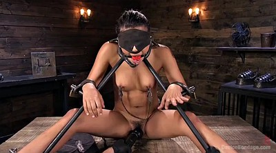 Punishment, Gay bondage, Gay bdsm, Punishing
