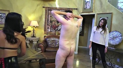 Spanked, Caning, Nikki, Nikki brooks, Slaves, Mistress slave