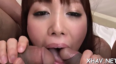 Japanese dildo, Japanese asian