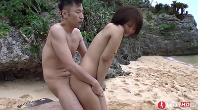 Squirt, Japanese squirt, Japanese squirting, Japanese outdoor, Japanese creampie, Japanese threesome