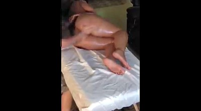 Wife, Wife massage, Hidden massage, Massage wife, Hidden wife