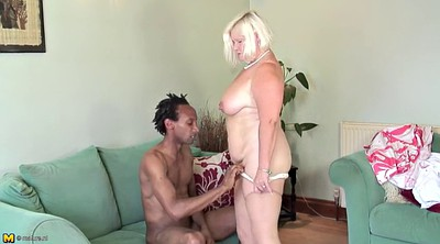 Granny bbw, Old lady, Black granny, Interracial mature, Interracial granny, Old black