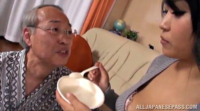 Asian granny, Asian old man, Old granny, Old asian man, Horny old man, Asian man