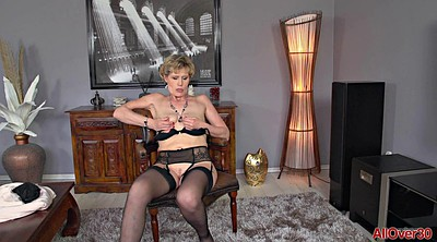 Saggy, Mature solo, Stockings hd, Granny solo, Stockings solo, Insert solo