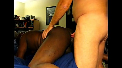 Bdsm gay, Slave black, Gay slave