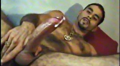 Hairy masturbation, Gay big ass, Hairy gay, Ass hairy, Hairy latina, Gay hairy