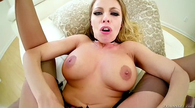 Creampie pov, Creampie close up, Britney amber