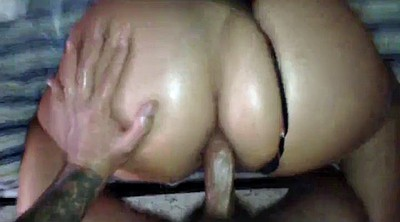 Sleep, Sleeping, Sleeping anal, Sleeps, Sleep anal, Big cock anal
