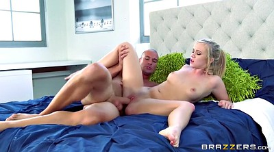 Pink pussy, Moaning