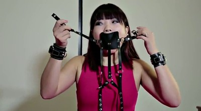 Japanese bdsm, Asian bondage, Japanese bondage, Self bondage, Self