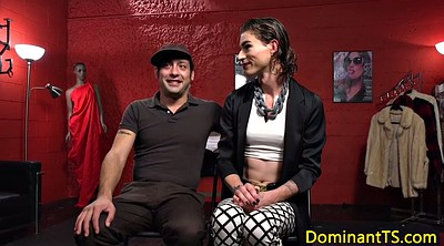 Domination shemale, Dominant, Shemale domination, Anal ass, Dominant shemale, Anal bdsm