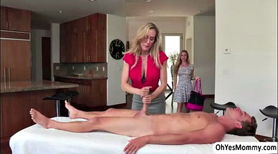 Piper, Cory chase, Cory, Big pussy