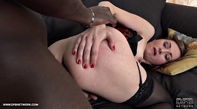 Blacked, Deep anal, Screams, Screaming, Scream anal, Bbc screaming