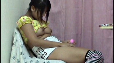 Japanese foot, Japanese big tits, Reading, Japanese foot fetish, Japanese porn