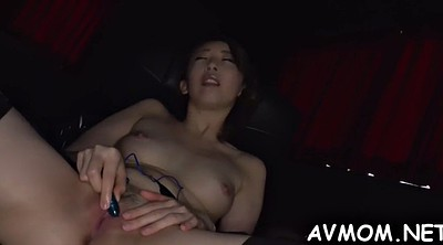 Japanese mom, Japanese mature, Asian mom, Mom blowjob, Japanese mom fuck, Asian mature