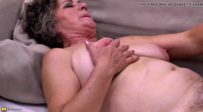 Hairy granny, Old and young, Hairy grannies, Amateur mature