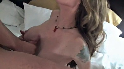 Cuckold, Adult, Wife milf
