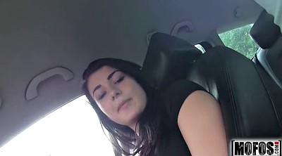 Teen anal, Star, Taxi anal
