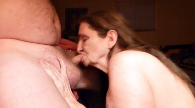 Blow job, Wick, Cum throat, Blow jobs