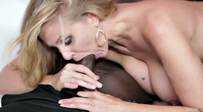 Julia ann, Monster, Monster black cock
