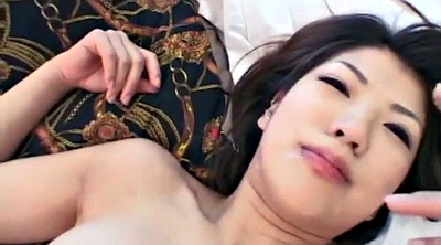 Uncensored, Japanese swallow, Asian uncensored