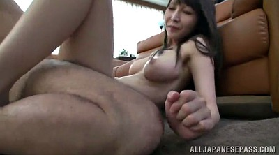 Group sex orgy, Asian orgy