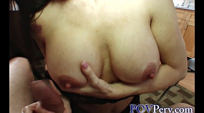 Mom pov, Mom handjob, Pantyhose milf, Big tits mom, Pantyhose mom, Mom handjobs