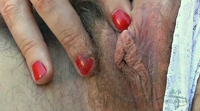Hairy, Armpit, Hairy masturbation, Hairy amateur