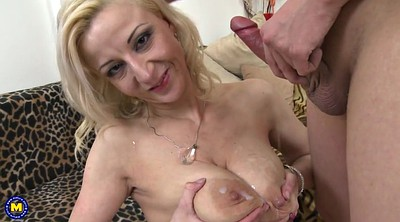 Old young, Sexy mom, Neighbour, Sexy mature, Old mom, Young fuck mom