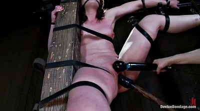 Tied up, Tied sex, Sex game
