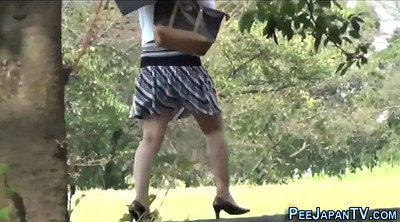Japanese public, Japanese hd, Japanese outdoor, Urine, Pee outdoor, Japanese voyeur