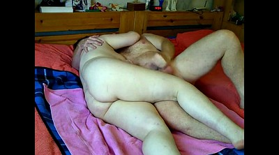 Music, Sounding, Amateur wife cuckold