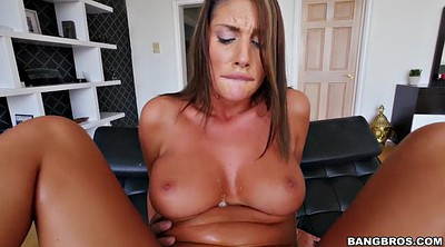August ames, Porn star, Porn stars