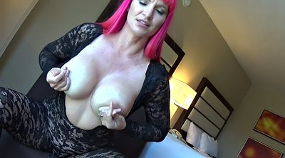 Dirty talk, Striptease, Dirty talking, Dirty anal, Dirty mature